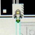 Laser-tk