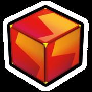 KAR RedBox