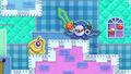 Kirbys-Epic-Yarn-Meta-Knight