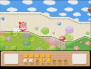 KDL3 Chuchu screenshot