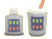 KEY Space Food sprite