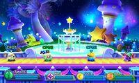 KFZ Fountain of Dreams