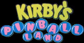 Logo (NA)