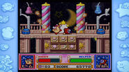 Kirby colección 20 Aniversario Captura 3