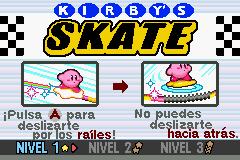 KirbysSkate1