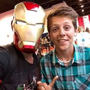 Jacob Bertrand- 12356360435218623340763955697726 n