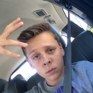 Jacob Bertrand- 107354357901491943749311249940929 n