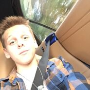 Jacob Bertrand- 10808627354210194750524707080820 n