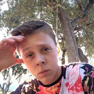 Jacob Bertrand- 107273301479252225696292113721650 n