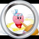 File:Badge-3612-5.png