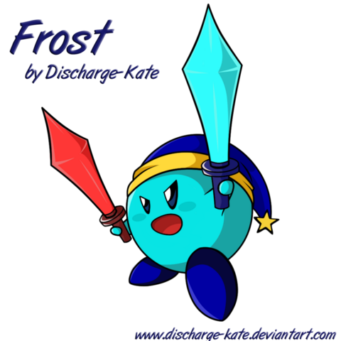 File:Commission frost by discharge kate-d42733a-1-.png