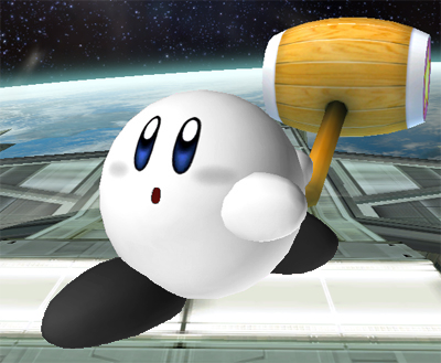 File:Kirby4.png