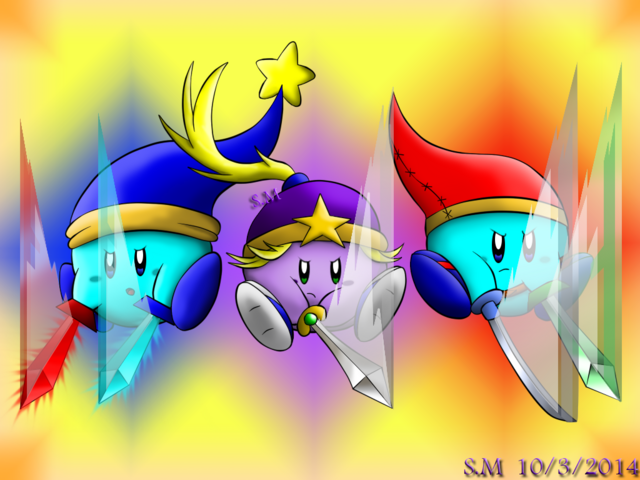 File:Request three as one by masked gamer-d79majd.png