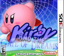 Kirbyandthegateofdreams