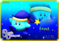 Thumbnail for version as of 18:16, January 21, 2015