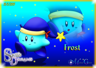 Frost Banner 2