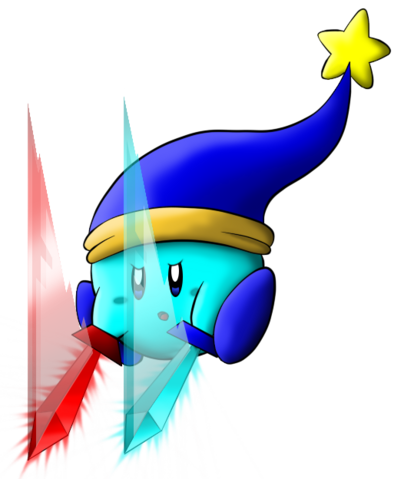 File:Frost without background by masked gamer-d79m999.png