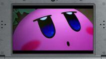 Kirby-planet-robobot-screencap 1280.0.0