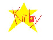 Kirby Logo 2