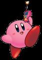 85px-KirbyKATM