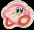 120px-KEY Kirby walk