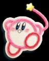 96px-KEY Kirby