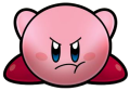 120px-KSSU Kirby Crouch