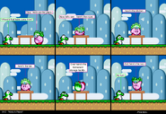 015-KirbysPlans
