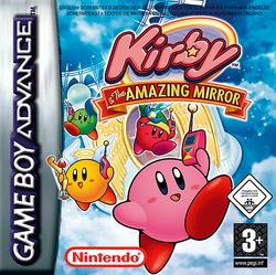 PS GBA KirbyAndTheAmazingMirror
