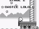 Castello Lololo