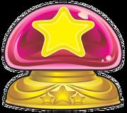 Grande interruttore kirby ita wiki fandom powered by wikia - Kirby e il labirinto degli specchi ...