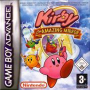 Kirby2okmjk