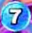 Moneta numerata 7