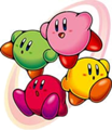 104px-Kirbycolors