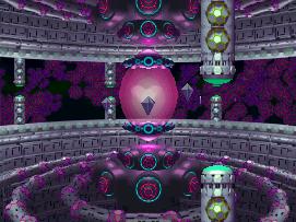 Nucleo di Nova Galattica KSSU