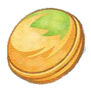 KMA Explosive Coconut