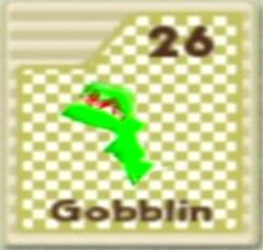 Carta Gobblin