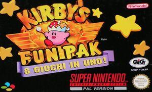 Kirbysfunpakitacover