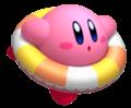 120px-KRTDL Kirby Swim