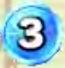 Moneta numerata tre