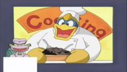 King delle cucine