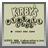 Kirby's Pinball Land Icona - Virtual Console 3DS