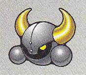 Testa di Titano