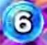 Moneta numerata 6
