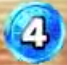 Moneta numerata 4