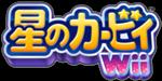 150px-KRtDL Logo J