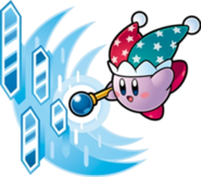 250px-Kirby Specchio