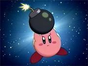 180px-Bomb 1
