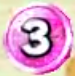 Moneta numerata 3