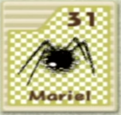 Carta Mariel